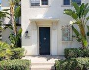 552   S Olive Street, Anaheim image