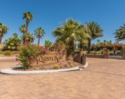 79295 Horizon Palms Circle, La Quinta image