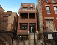 1823 N Sheffield Avenue Unit #2, Chicago image