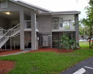 2585 Grassy Point Drive Unit 201, Lake Mary image