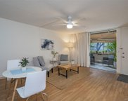3030 Pualei Circle Unit 117, Honolulu image