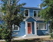 615 Queen Street, Wilmington image
