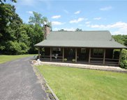 932 Georges Station Road, Hempfield Twp - WML image