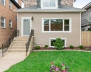 2102 North Harlem Avenue, Elmwood Park image