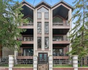 818 North Washtenaw Avenue Unit 1S, Chicago image