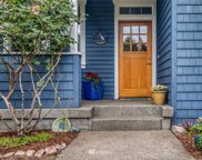 243 N Carnegie Avenue, Port Townsend image