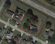 905 Alsace Drive, Kissimmee image