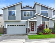 13217 167th Ave SE, Snohomish image