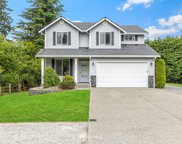 15302 91st Avenue Ct, Puyallup image