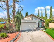 25185     Rivendell Drive, Lake Forest image