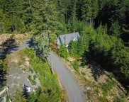 LT 12 Trailhead  Way, Malahat image