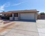 7325 W Aster Drive, Peoria image