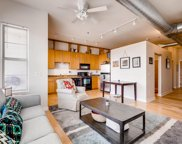 7700 East 29th Avenue Unit 308, Denver image