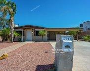 12041 N 23rd Street, Phoenix image