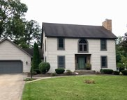 206 Sandpoint Drive, Warsaw image