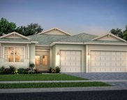 638 SE Goldenrod Road, Port Saint Lucie image