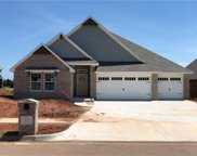 18101 Autumn Grove Drive, Edmond image