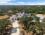 151 Terra Scena Trail, Dripping Springs image