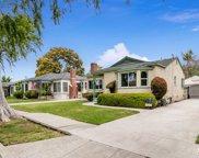 4130     Coolidge Avenue, Culver City image