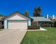9377  Emerald Vista Drive, Elk Grove image