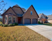 5227 Brookside Pass, Hoover image