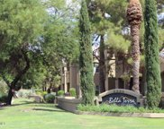 5335 E Shea Boulevard Unit #1019, Scottsdale image
