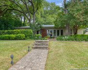 509 Alamo Heights Blvd, San Antonio image