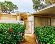 2507 Glebe Farm Close Unit H-1, Sarasota image