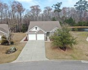 803 Riverward Dr., Myrtle Beach image
