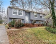 7144 Clear Crossing  Lane, Mint Hill image