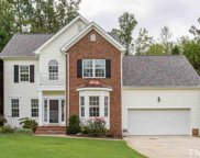 1603 Kelvington Place, Apex image