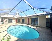 5392 Eagle Lake Drive, Palm Beach Gardens image
