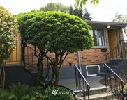 7361 15th Avenue NW, Seattle image