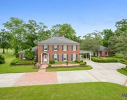 19111 Honors Pointe Ct, Baton Rouge image
