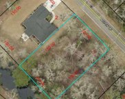 LOT 6 Aspen Loop, Pawleys Island image