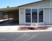 5735 E Mcdowell Road Unit #219, Mesa image