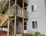 722 Lesner Avenue Unit 108, North Norfolk image