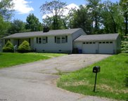 120 SMITH RD, Franklin Twp. image