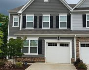 228 Beldenshire Way, Holly Springs image