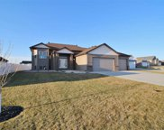 2016 35th Ave Se, Minot image