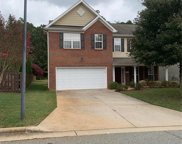 3813 Tonsley Place, High Point image