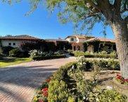 50475 Vista Montana Road, La Quinta image