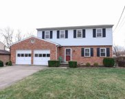 7328 Blue Boar  Drive, Anderson Twp image