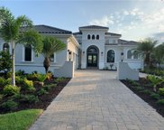 16313 Daysailor Trail, Lakewood Ranch image