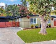 220 Los Altos  Place, American Canyon image