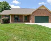 1317 Bexley Drive, Maryville image