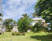 61-715 Papailoa Road, Haleiwa image