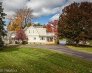 6890 COMMERCE, West Bloomfield Twp image