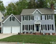 116 Parkarbor Lane, Cary image
