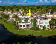 407 Resort Lane, Palm Beach Gardens image
